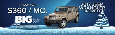 chrysler jeep wrangler szott m59 chrysler jeep chrysler jeep dealer in white lake mi