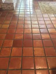 Grout Cleaning Service Tile And Grout Cleaning By Jc General House Cleaning Service