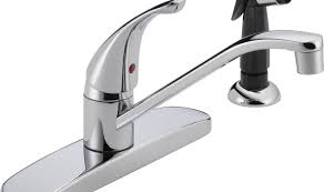 kitchen awesome kitchen faucets reno depot superior kitchen - Kitchen Faucets Mississauga