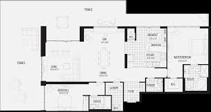 sq ft georgetown terraces by inzola hawthorn 1717 sq ft