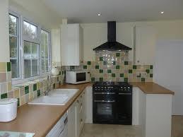 kalibre kitchens u0026 bathrooms marlow ivory kalibre kitchens
