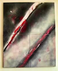 58 best spray paint art images on pinterest spray painting