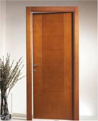 prix porte de chambre porte de chambre prix composé intérieur porte de chambre prix