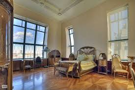 new york hearst penthouse perfect for suits of armor