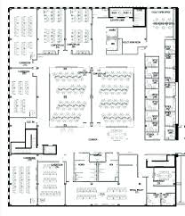 urban campus click here to view a larger image of the second floor blueprints