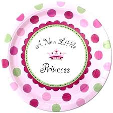 decorations for sale princess baby shower decorations cke ides princess baby shower