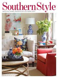 press u2014 carter kay interiors