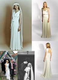 vintage style wedding dresses seattle wedding short dresses