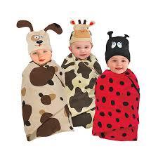 Bunting Halloween Costume Swaddles Buntings Baby Halloween Costumes Bind Rookie Moms