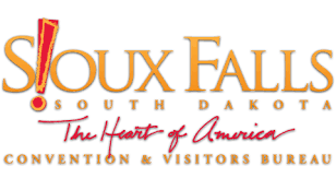 convention and tourism bureau sioux falls convention visitors bureau visit sioux falls south
