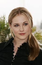 evan rachel wood actresses pinterest evan rachel wood woods