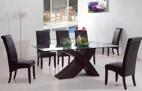 black dining room table set black dining room table set 100 images best 25 black dining
