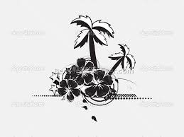 palm tree tattoo 7 best tattoos ever