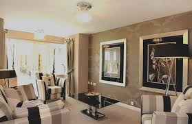 show home interior design show homes gallery home interior design services home decoration