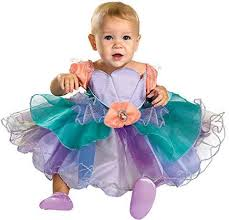 Halloween Costume 12 18 Months Baby Girls U2013 Costume Patch