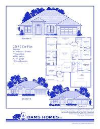 adams homes floor plans featured home the adams homes 2265 adams homes