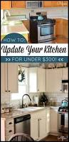 How To Paint Kitchen Countertops by 25 Best Granite Countertop Ideas On Pinterest Painting