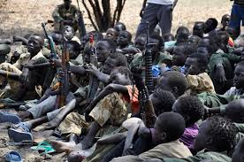 Hillary Clinton Homes by Hillary Clinton U0027s State Department Gave South Sudan U0027s Military A