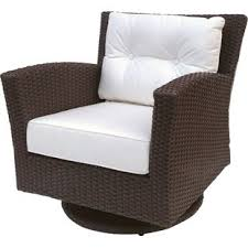 Patio Club Chairs Swivel Outdoor Club Chairs You Ll Wayfair