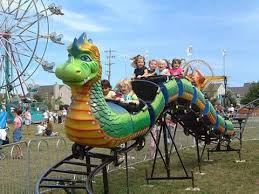 Backyard Roller Coaster For Sale by Roller Coaster Track For Sale From Beston Rides