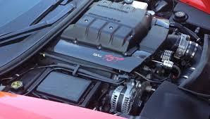 2014 corvette stingray engine chevrolet 2014 chevrolet corvette stingray 2017 corvette