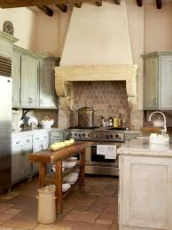 country french kitchen cabinets 66 best french country kitchens images on pinterest dream