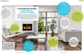 Home Decor Nj by Decor Decorator Magazine Home Decor Interior Exterior Lovely On