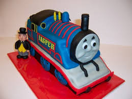 thomas train cookies cakecentral