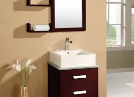 Kitchen Cabinet Accessories by Bathroom Cabinet Accessories Benevolatpierredesaurel Org