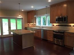 Yorktowne Kitchen Cabinets 2130 Hunterbrook Rd For Rent Yorktown Heights Ny Trulia