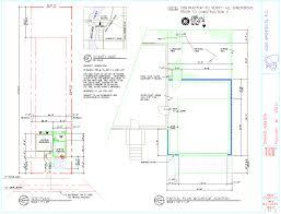 Garage Drawings Diy Plans Garage Drawings Autocad Pdf Download Garage Apartment