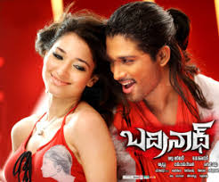 tamanna in badrinath wallpapers tamanna wallpapers in badrinath new movie posters