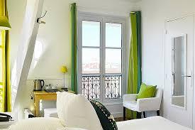 chambre d hote burgos chambre d hote burgos chambre d hote biarritz centre beautiful hotel