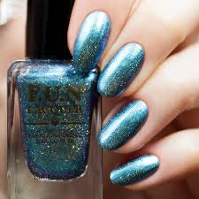 fun lacquer bachelor u0027s button spring 2016 collection my
