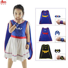 sports halloween costumes for girls popular halloween costume decoration buy cheap halloween costume