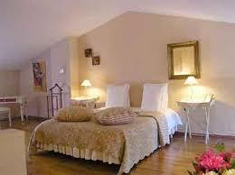 chambre d hote rocbaron chambres d hôtes la maison de rocbaron rocbaron europa bed breakfast