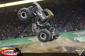 monster truck jam detroit monster truck photos allmonster com monster truck photo gallery