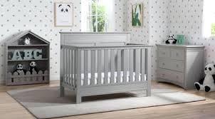 light gray nursery furniture gray baby furniture light gray baby furniture lookbooker co