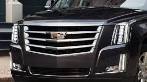 cadillac jeep 2015 suburban buick of troy new and used car dealer serving royal oak