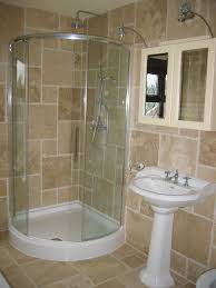 Remodeling Ideas For Small Bathrooms Bathroom Beautiful Small Bathroom Ideas Tile Shower 115 Small