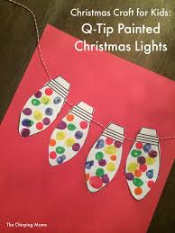 12 christmas crafts for kids to make this week christmas crafts