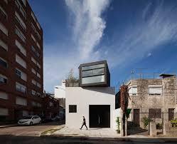 Contemporary Architecture Design 51 Best De Constructivenism Architecture Images On Pinterest