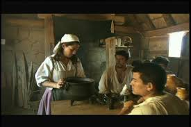 colonial house pbs colonial house catalyst films