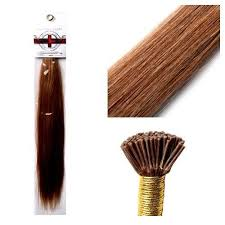 shrinkies hair extensions 96 best beauty hair extensions wigs images on