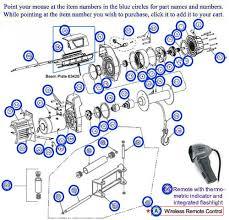warn 1700 winch wiring diagram warn 12 000 lb winch wiring diagram