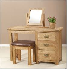 solid oak dressing table design ideas interior design for home