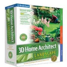3d home architect design suite deluxe v8 0 full version what to
