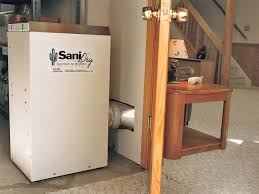 Best Basement Dehumidifier Reviews by Finished Basement Touches In Novi South Lyon Rochester Mi