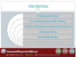 Statement Of Purpose Resume Cheap Descriptive Essay Ghostwriter Websites Au Prophethood In
