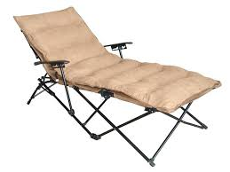 folding chaise lounge chairs u2013 peerpower co